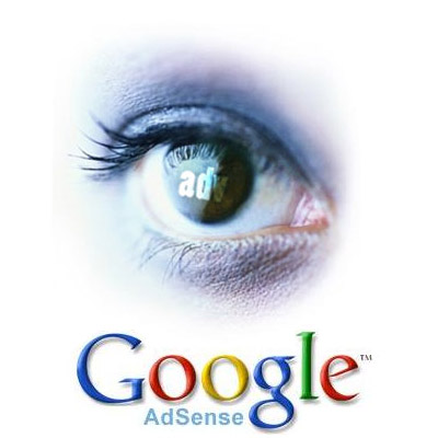 http://adsense.value100.net/images/adsense_eye.jpg